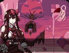 AzALICE(アズアリス) Game Screen Shot2