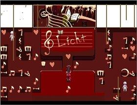 AzALICE(アズアリス) Game Screen Shot5