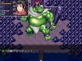 桃太郎~集え銀河の果実たち~