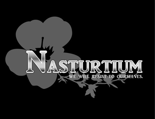 NASTURTIUM ALPHA EDITION Game Screen Shot1