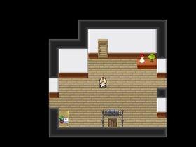 おやすみいいゆめを Game Screen Shot3