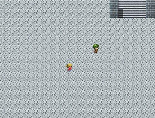 Doll fear Game Screen Shot4