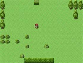 ジャックの大冒険 Game Screen Shot3