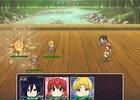 Fate of Setsuna