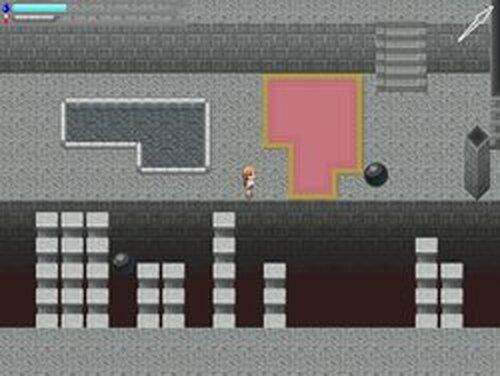 フラットダッシュ2 Game Screen Shots