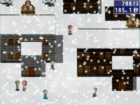 1024 RUNNER Game Screen Shot2