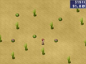 1024 RUNNER Game Screen Shot3