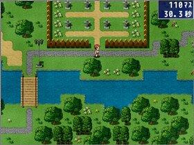 1024 RUNNER Game Screen Shot5