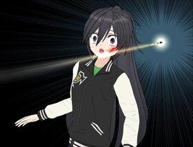 呪われた人魚姫 Game Screen Shot5