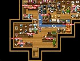 リクの雑貨屋さん Game Screen Shot5