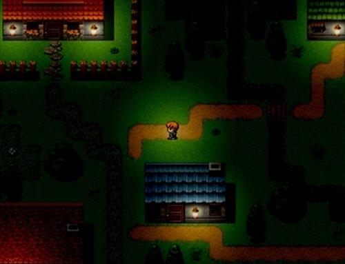 「ちょっとほしいも買ってくる。」 2買い目 Game Screen Shot3