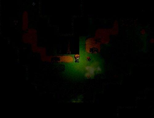 「ちょっとほしいも買ってくる。」 2買い目 Game Screen Shot4