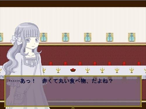 Repainter Game Screen Shot4
