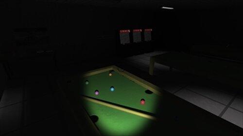 [旧]Isolated Area (アイソレーテッド エリア) Game Screen Shot4