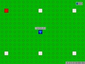 ひたすら戦え! Game Screen Shot2