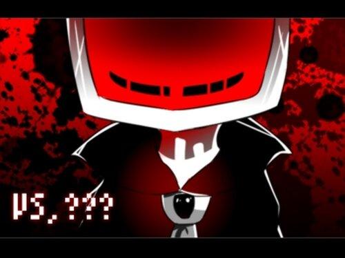 キャンドルタウン Game Screen Shot2