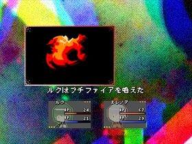 キャンドルタウン Game Screen Shot5