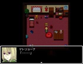 マトリョーナの夕べ Game Screen Shot5