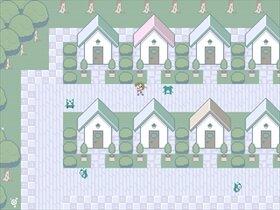 おうちにかえろう。 Game Screen Shot3