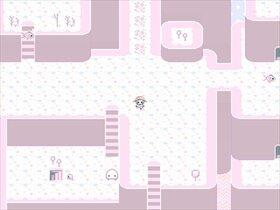 おうちにかえろう。 Game Screen Shot4