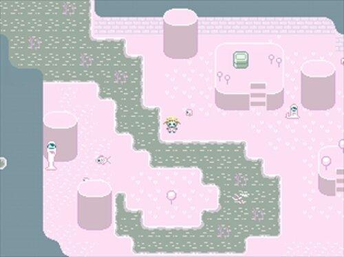 おうちにかえろう。 Game Screen Shot5