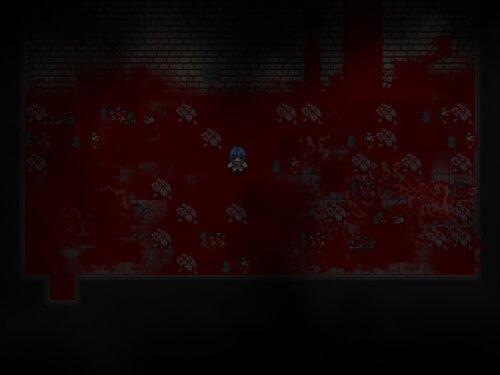 -奈落- Game Screen Shot1