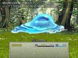 白銀の守護天使Ver1.90