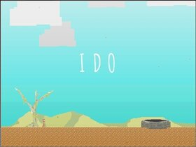 IDO - I Dreamed Ocean - Game Screen Shot2