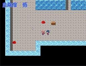 いじめっこ虐殺ゲーム3 Game Screen Shot4