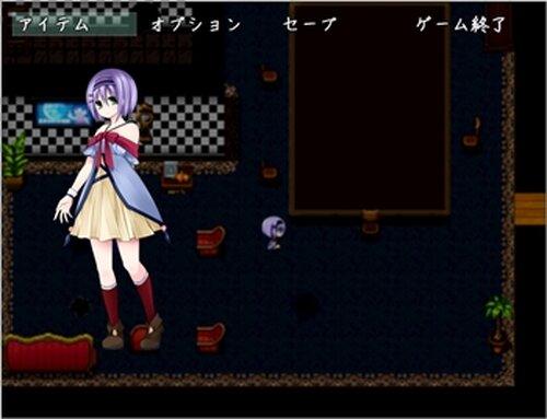 夢想Ring Game Screen Shot5
