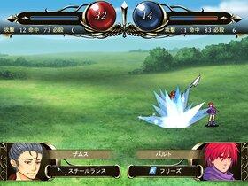 Mistria Horizon Game Screen Shot4