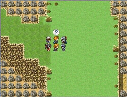すぐるの冒険5~希望と悲しみの果てに~ Game Screen Shot4