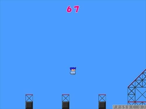 ヤシーユSASUKE 第2回大会 2016年末 Game Screen Shots