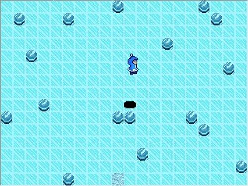 ハッピーランド Game Screen Shot1