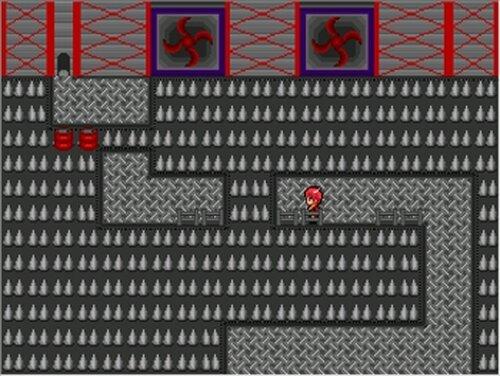 ハッピーランド Game Screen Shots