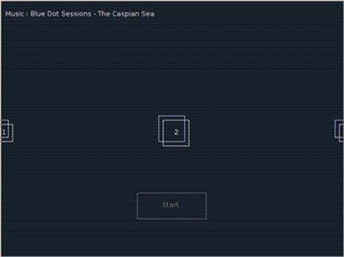 Re:stp Game Screen Shot2