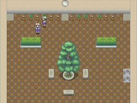 DEtect Game Screen Shot4