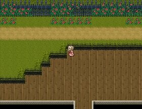 Violet Game Screen Shot5