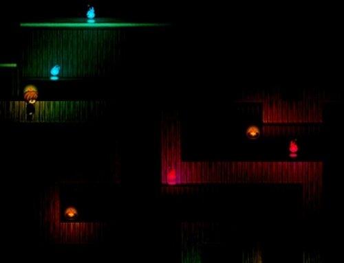 四季神楽 Game Screen Shot5