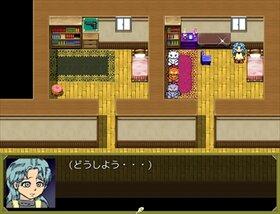 シリーライブラリー Game Screen Shot2