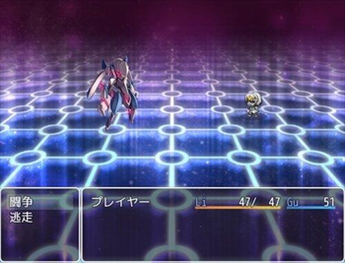 シジョウ Game Screen Shots