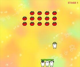 フレキシブル農家 Game Screen Shot3