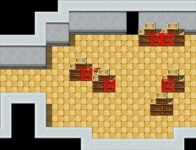 Rabbit Mansion Game Screen Shot5