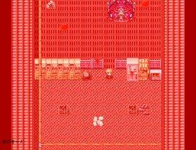 君ノ泣ク聖夜 Game Screen Shot5