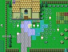 もぴっとのぼうけん Game Screen Shot3
