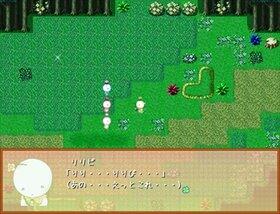 もぴっとのぼうけん Game Screen Shot5