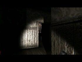 オトギリ ~姿のない住人~Ver2.00 Game Screen Shot4