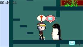 Mailman Game Screen Shot4