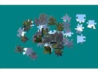 厳選フォトパズルVol6(野鳥と富士)