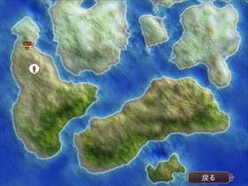 RT_shougi Game Screen Shot5